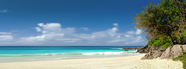 seychelles-1730082_640.jpg