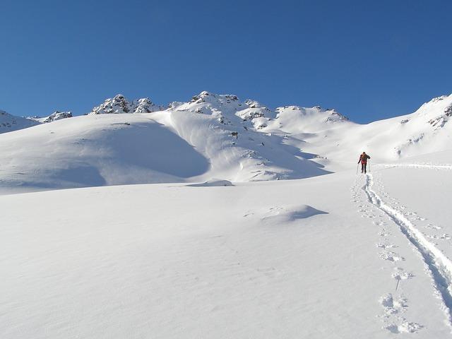 ski-2341573_640.jpg