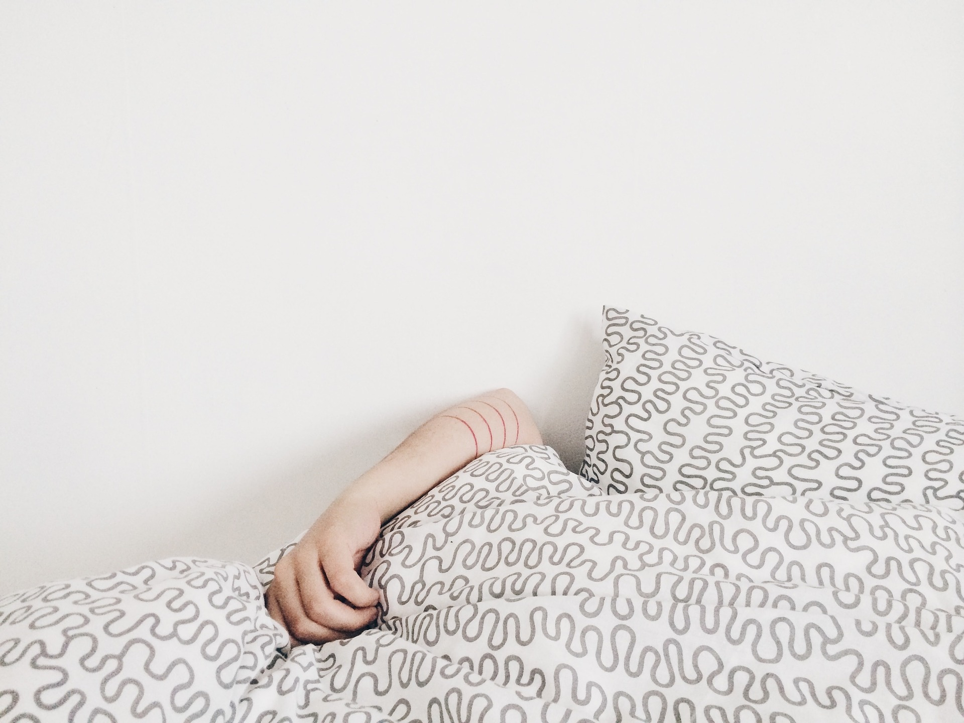 sleeping-690429_1920.jpg