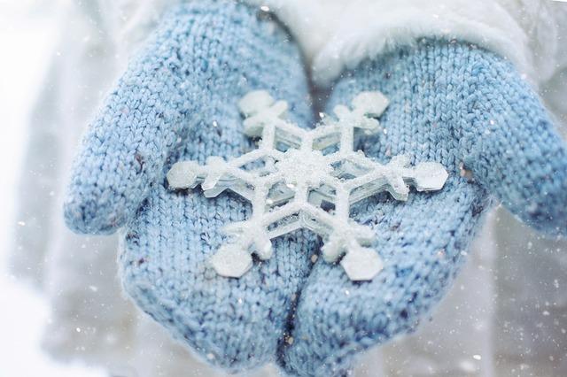 snow-1918794_640.jpg