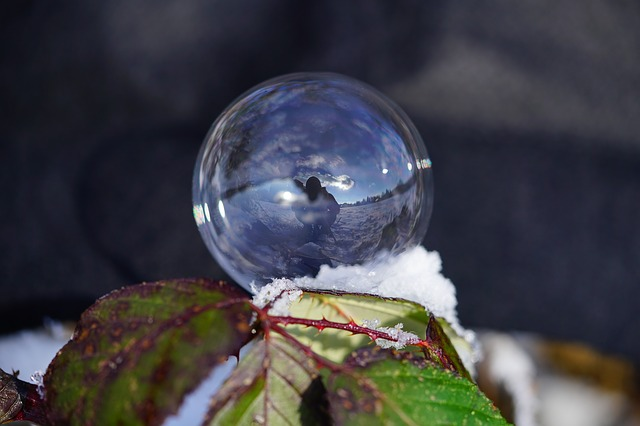 soap-bubble-1959326_640.jpg