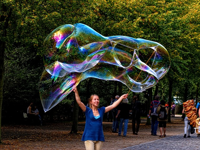 soap-bubble-735926_640.jpg