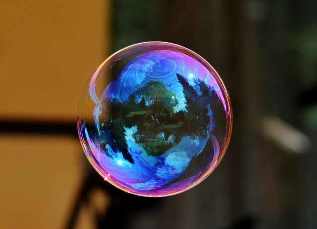soap-bubble-824591_640.jpg