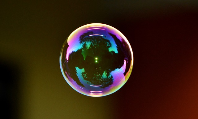 soap-bubble-826018_640.jpg