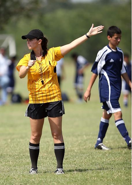 soccer-1520872_640.jpg
