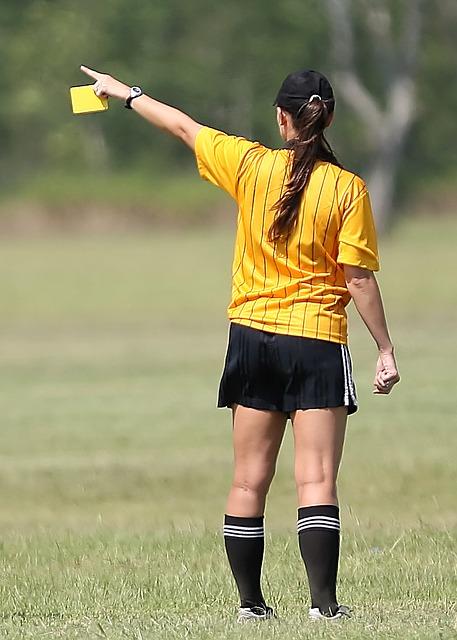 soccer-1520875_640.jpg