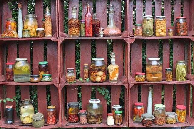 spices-2271254_640.jpg