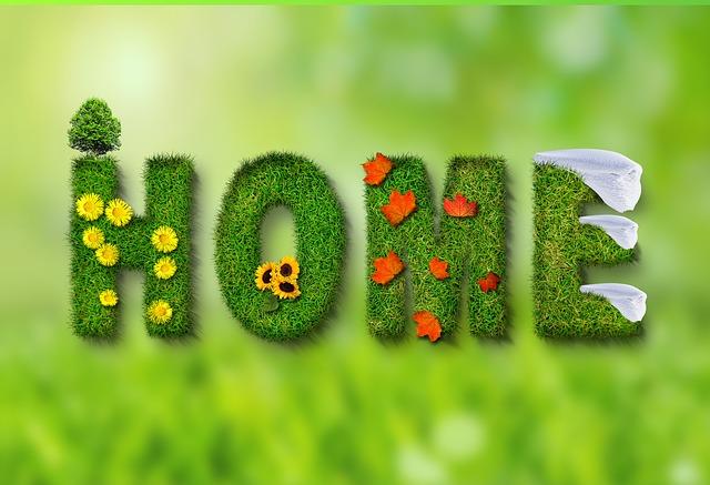 spring-846051_640.jpg