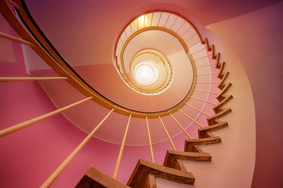 stairs-3112405_960_720.jpg