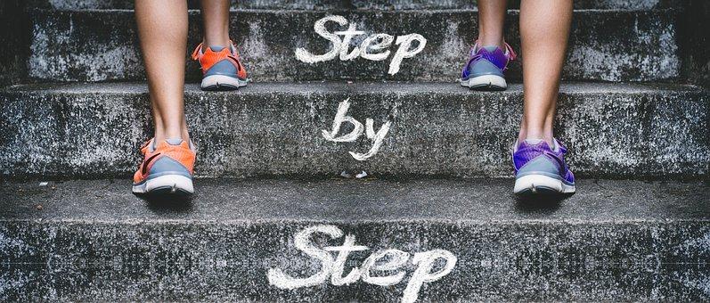 stairs-4574579_340.jpg