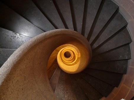 stairs-8443_340.jpg