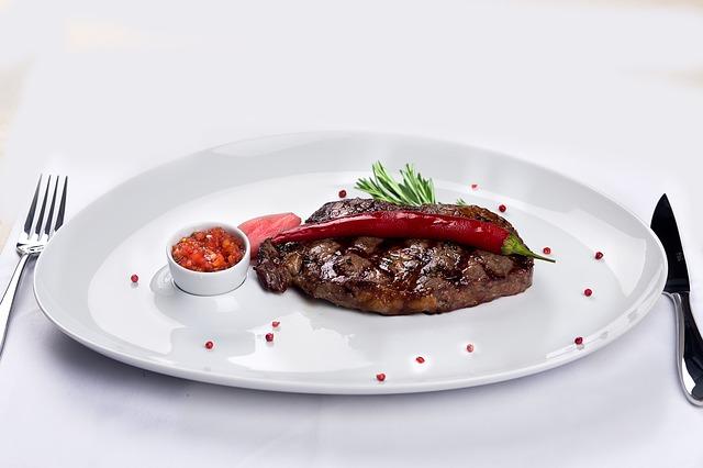 steak-1542965_640.jpg