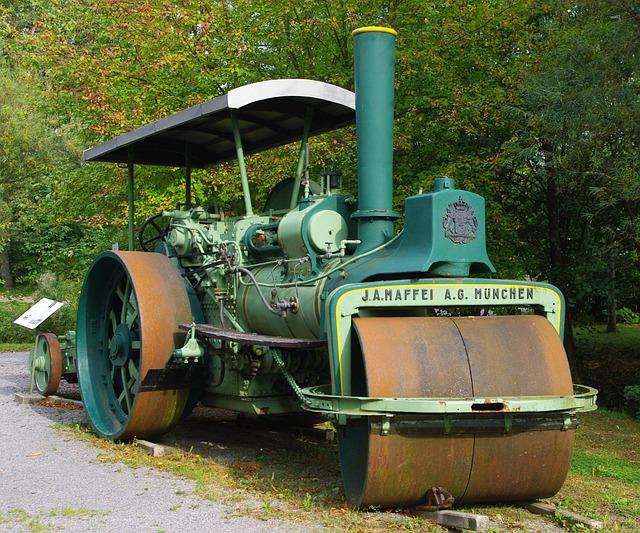 steam-roller-831444_640.jpg