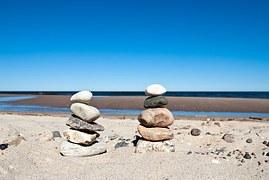 stones-339254_180.jpg