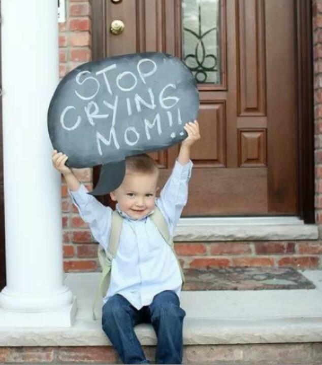 stop_crying_mom.jpg