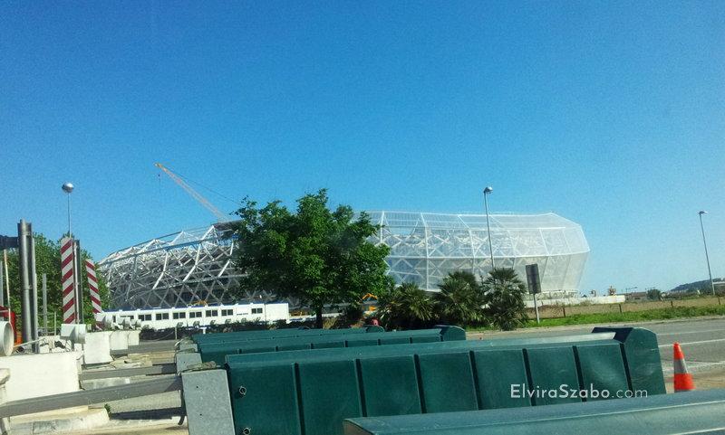 stoppolas-nizza-stadion-kg.jpg