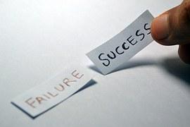 success-1123017_180.jpg
