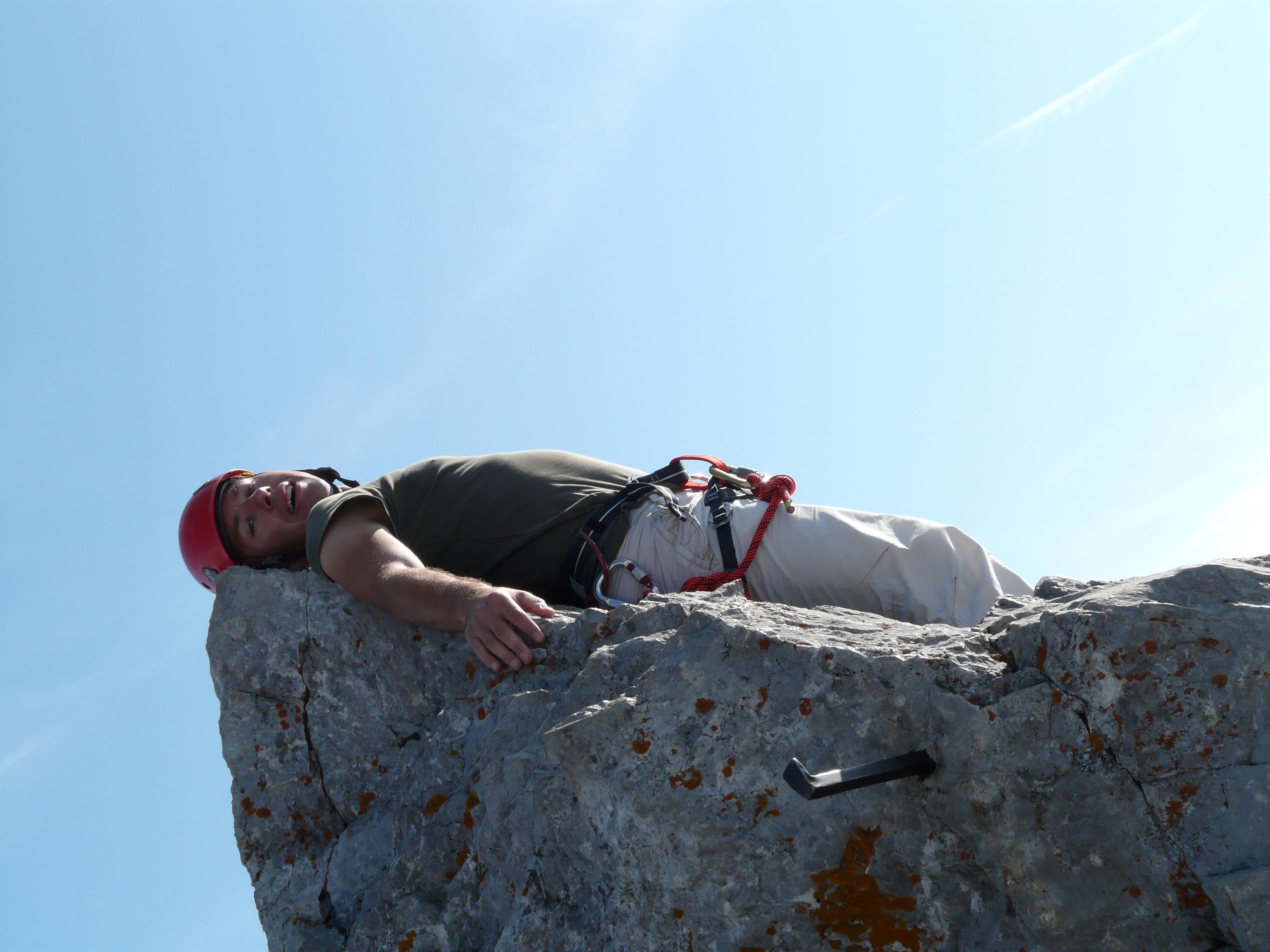 summit_stormer_summit_ellmauer_halt_1.jpg