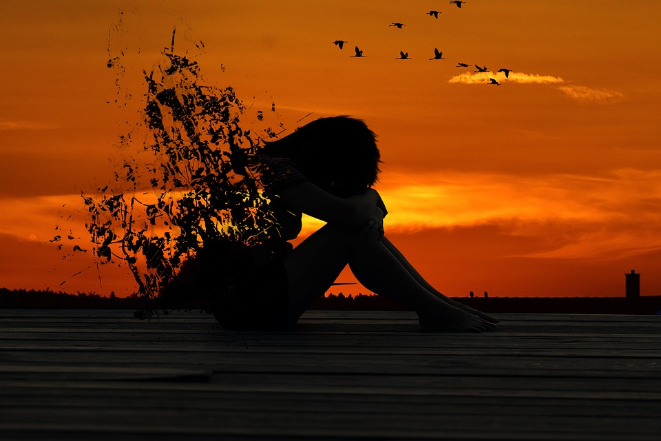 sunset-3087474_960_720.jpg