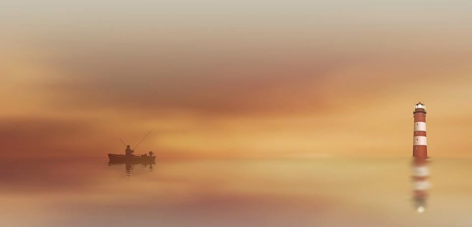 sunset-3358123_960_720.jpg