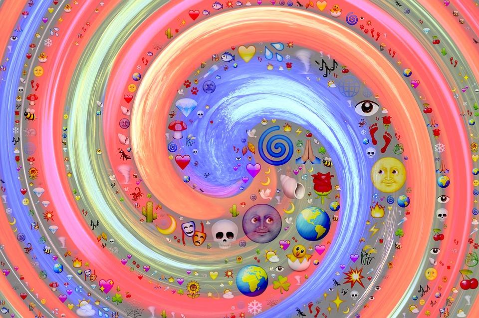 swirl-1820471_960_720.jpg