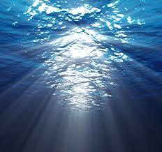 tenger.jpg