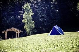 tent-1439061_180.jpg