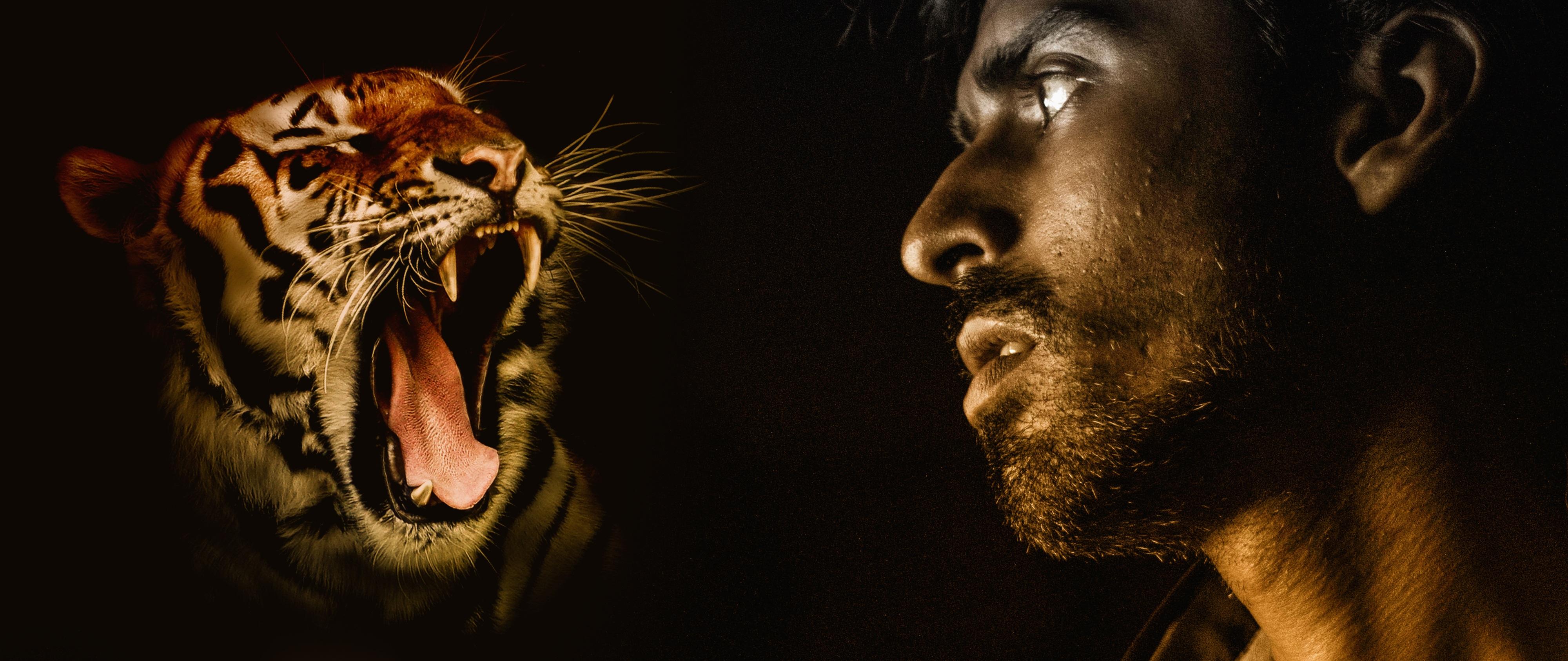 tiger_man.jpg