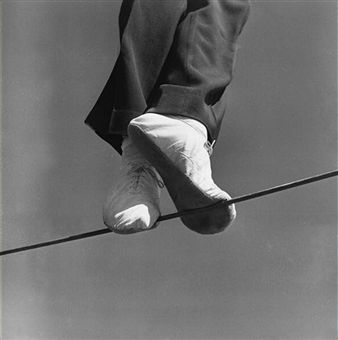 tightrope-walker.jpg