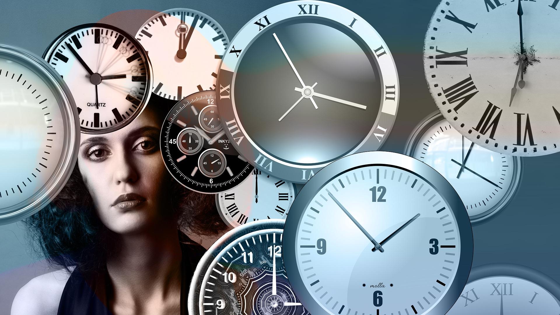 time-1739629_1920_1.jpg