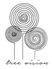 treevision.jpg