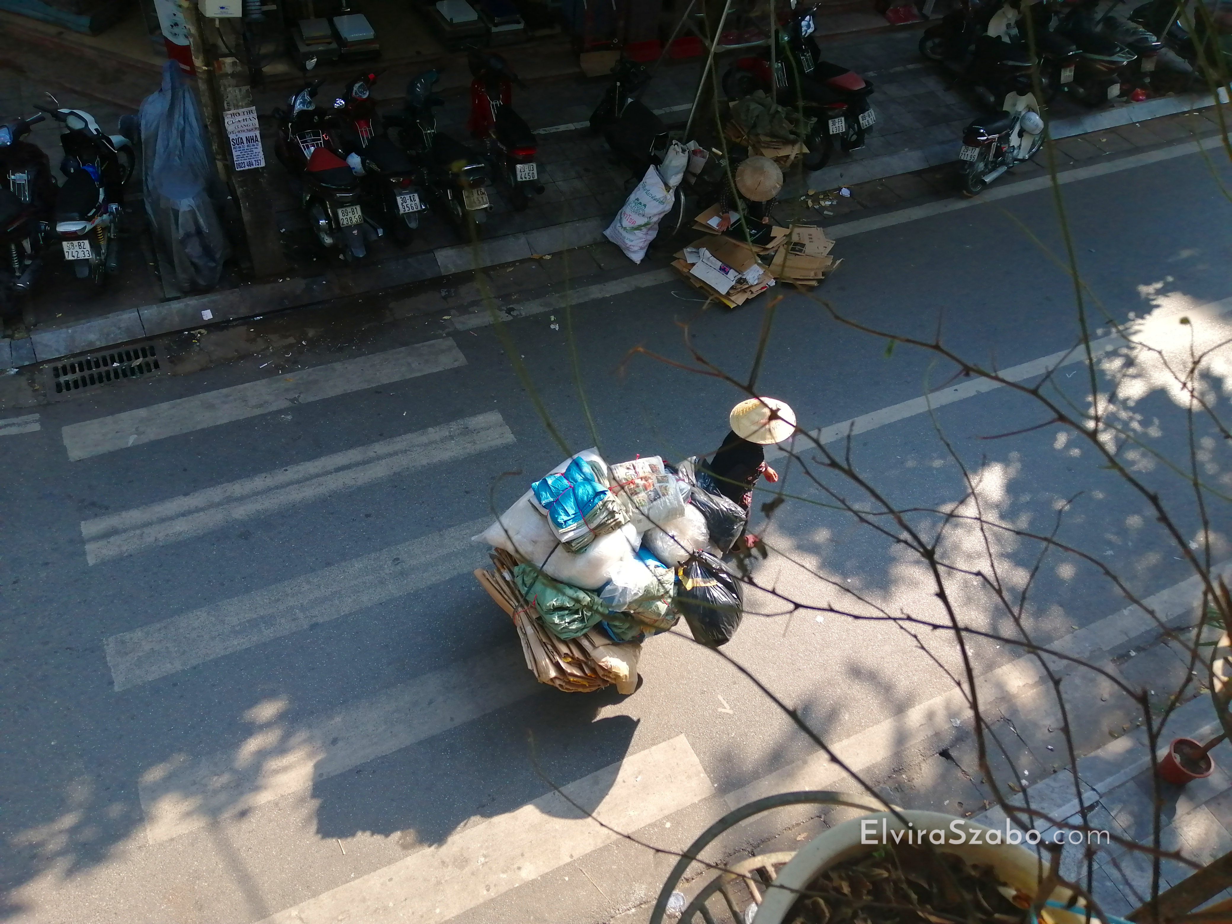 vietnam-hanoi-no-bambuszkalap-csomag.jpg