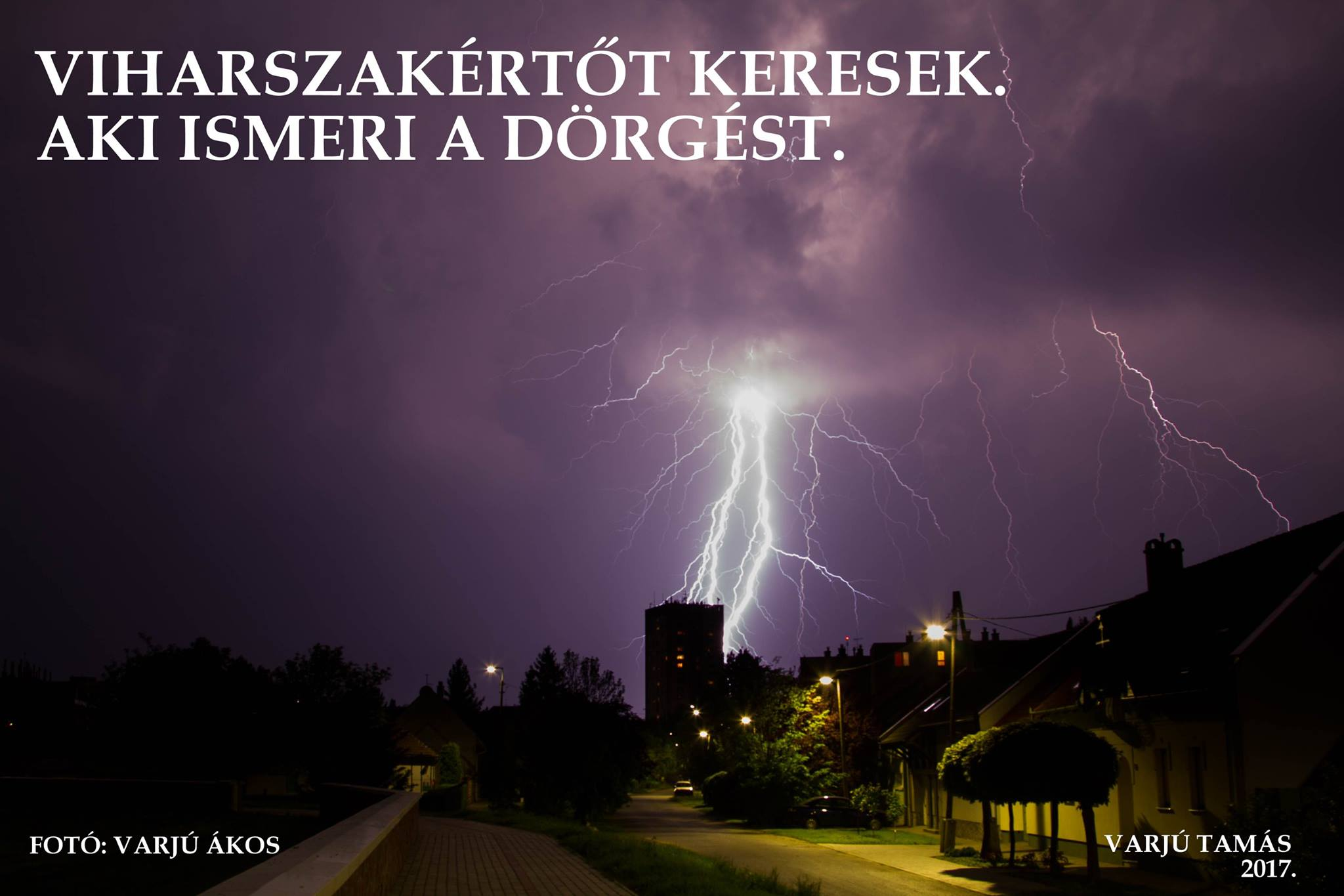 viharszakertot_keresek_aki_ismeri_a_dorgest.jpg
