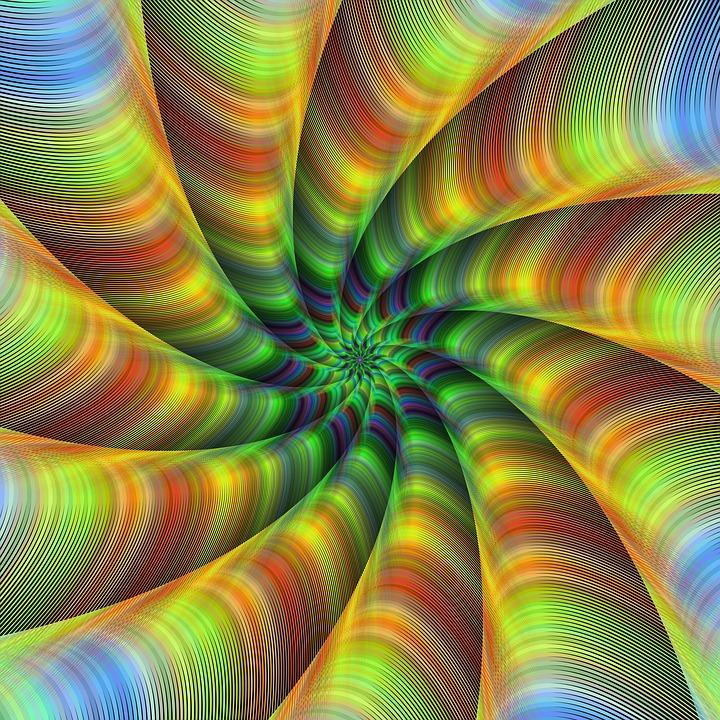 vision-2730257_960_720.jpg