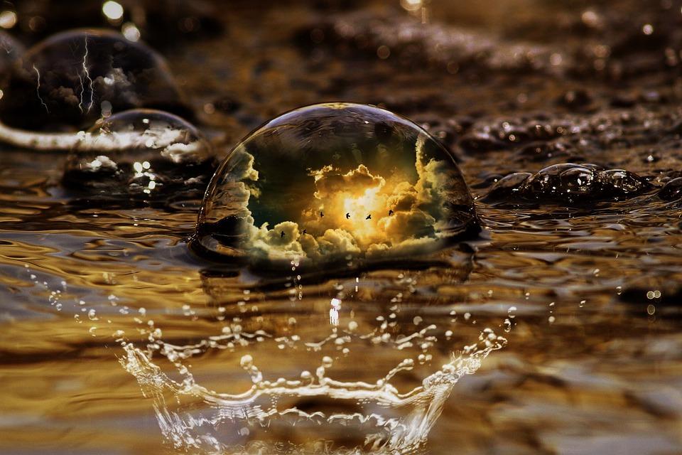 water-464953_960_720.jpg