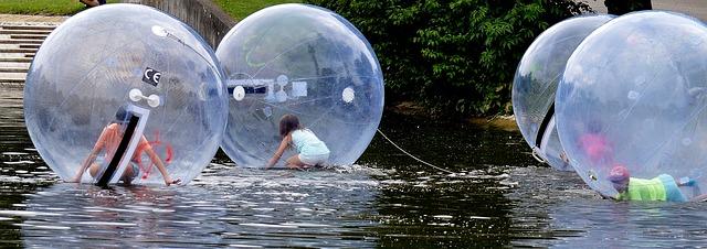water-balloons-3285487_640.jpg