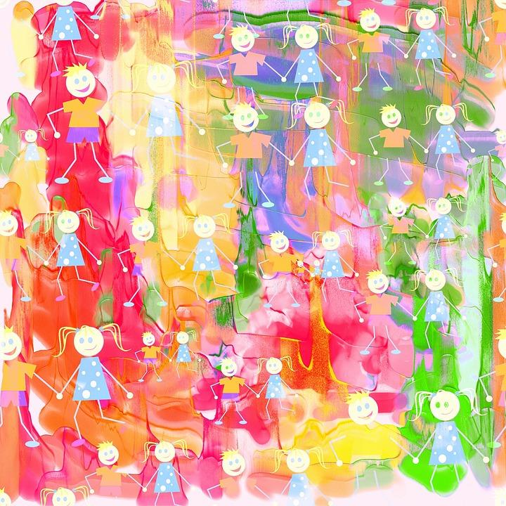 watercolour-1766307_960_720.jpg