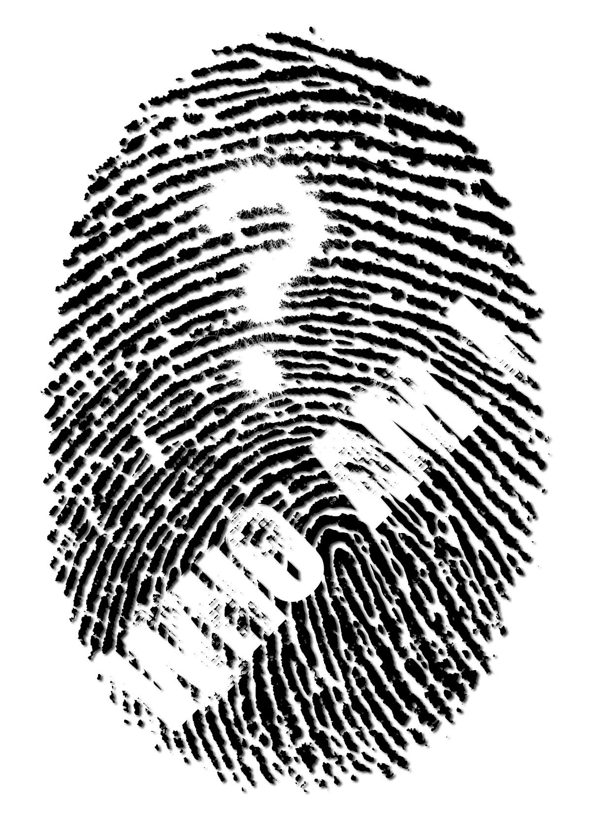 who-am-i_fingerprint.jpg