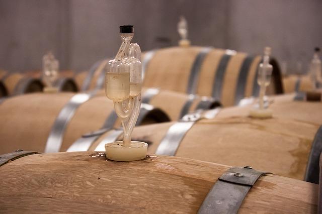 wine-1237326_640.jpg