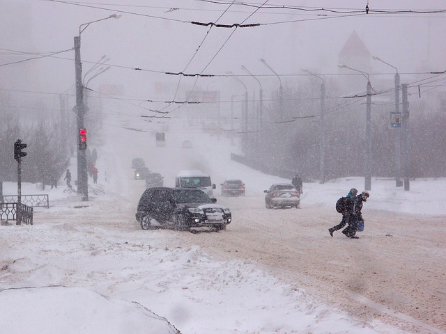 winter-3370940_640.jpg
