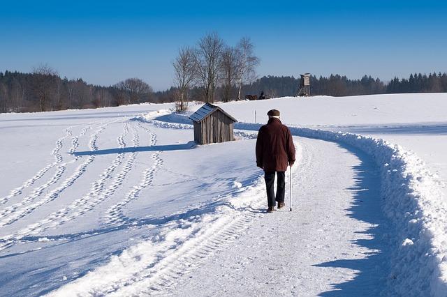 winter-3807552_640.jpg
