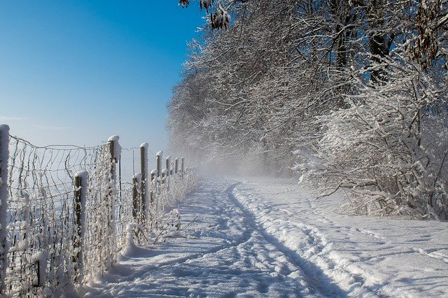 winter-4735146_640.jpg