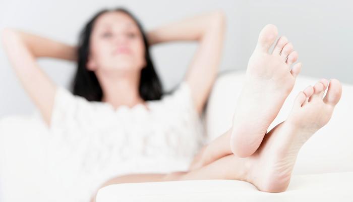 woman-relaxing.jpg