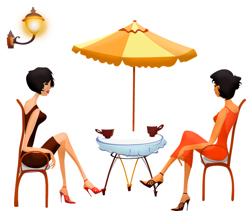 women-at-cafe-3751070_960_720.png