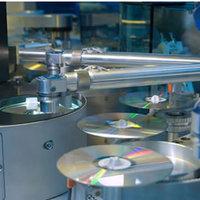 Mi az a préseléses gyártás?