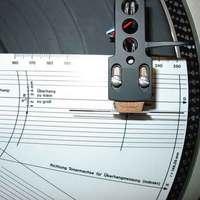 A tökéletes lemezjátszó beállítás nyomában
