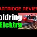 Egy igazán elégedett japán Goldring Elektra tesztelő (video)
