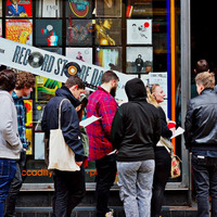 Az embertípusok, akikbe a Record Store Day-en belebotlasz