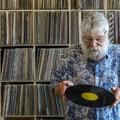 Van a szerettei között lemezgyűjtő?