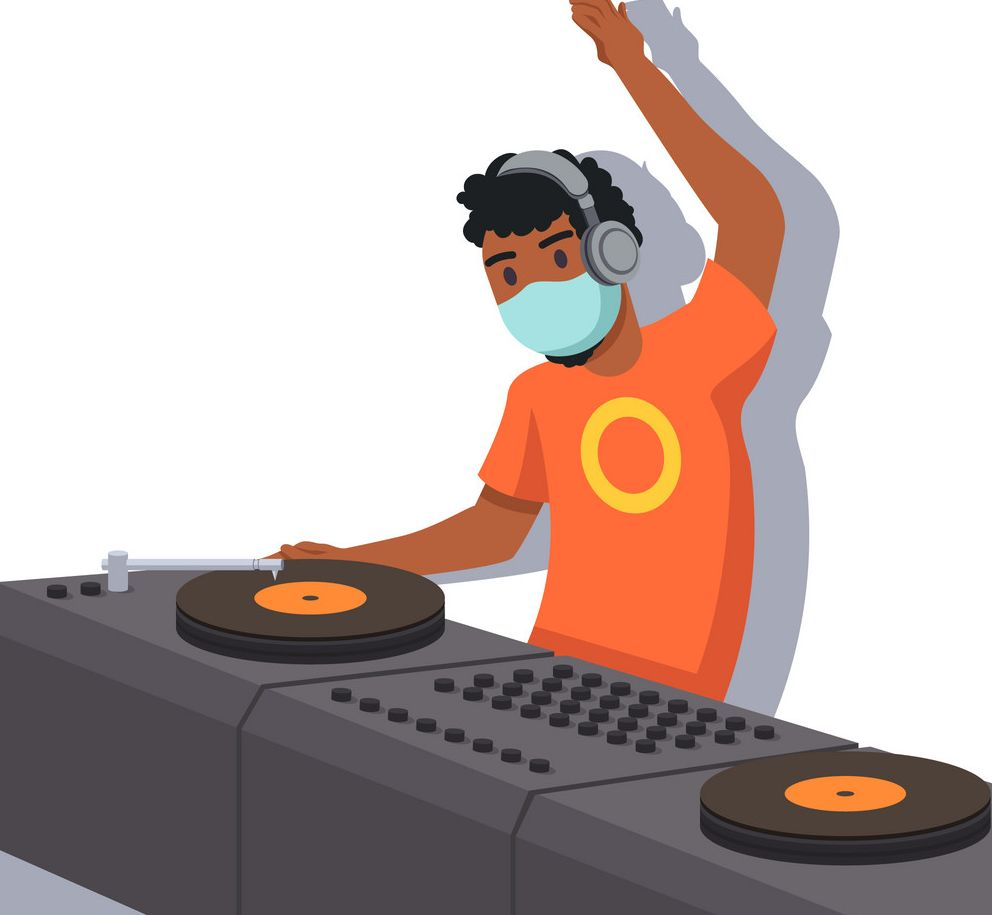 dj-in-a-face-mask-is-playing-some-music-during-vector-32069158_1.jpg